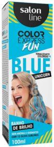 Salon Line Color Express Fun