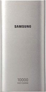 Samsung EB-P1100CSEGWW Fast Charge