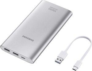 Samsung EB-P1100CSPGBR