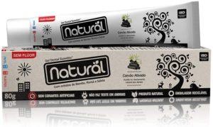 Suavetex Natural