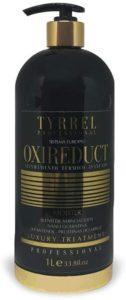 Tyrrel Oxireduct - Tyrrel Professional