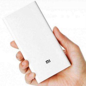 Xiaomi PLM06ZM