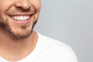 qual o melhor Clareador Dental