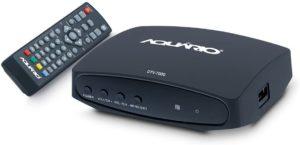 Aquario DTV-7000S