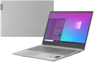 Lenovo Ultrafino ideapad S145 i3