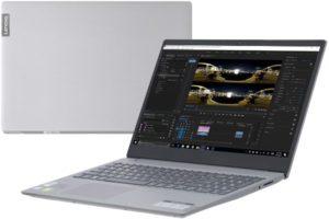 Lenovo Ultrafino ideapad S145 i7