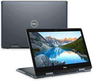 Notebook Dell Inspiron 2 em 1 Ultrafino 14 5000