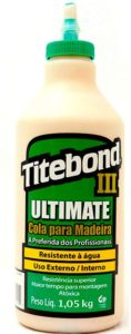 Titebond Ultimate III