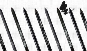 melhor Lápis De Olho