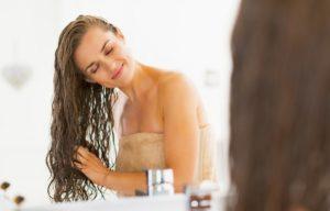 melhor vitamina para cabelo