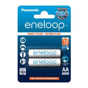 Eneloop BK-3MCCE/2BB