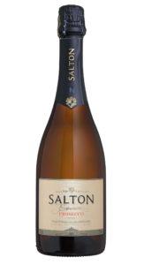 Espumante Salton Prosecco Brut, 750 ml