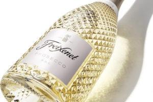 Freixenet Prosecco D.O.C Seco 750 ml