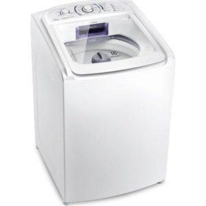 Máquina de Lavar 15kg Electrolux Essential Care