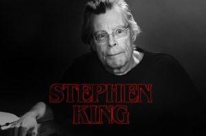 Melhor Livros De Stephen King Em 2021