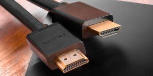 Melhores Cabos HDMI