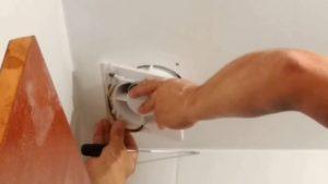 Melhores Exaustores Para Banheiros