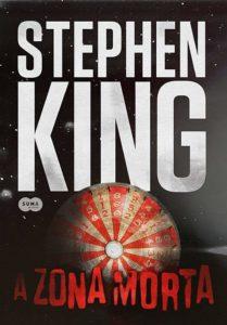 Melhores Livros De Stephen King Em 2021