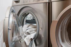 Melhores Máquina de lavar 15 kgs