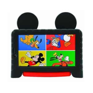 Multilaser Mickey Mouse Plus