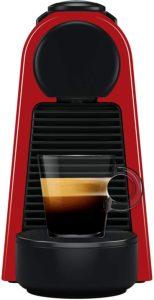 Nespresso Essenza Mini Maquina de Café 110 V