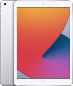 Novo Apple iPad 8° Geração