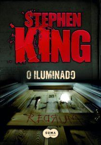O Iluminado – Melhor Livro De Stephen King Clássico