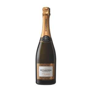 Prosecco Riccardona, 750 ml