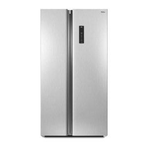 Refrigerador Philco Side By Side Prf504i 489L