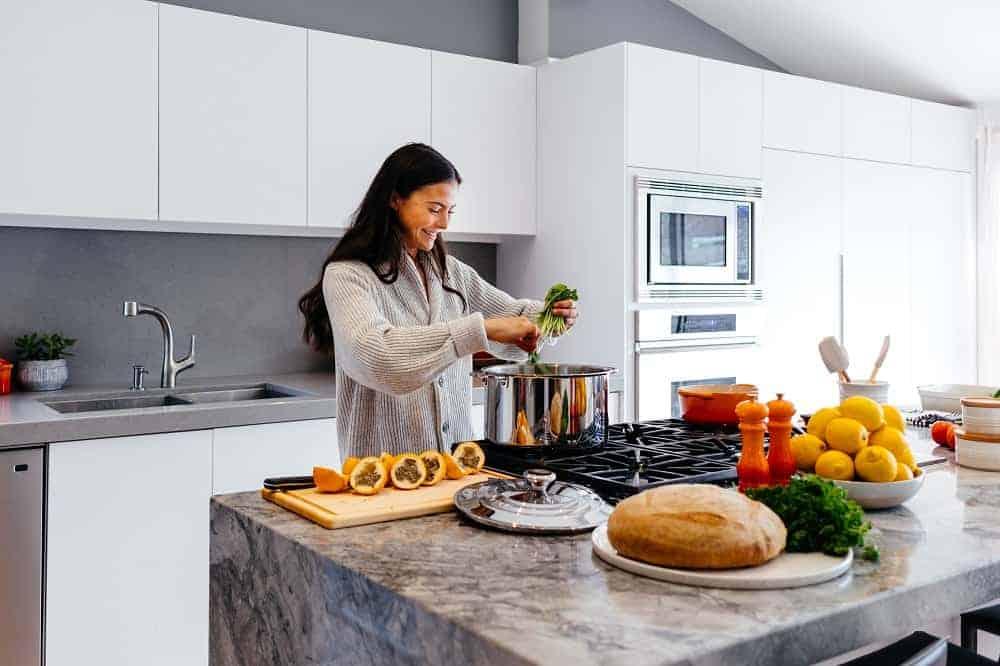 Melhores Balanças Digitais de Cozinha