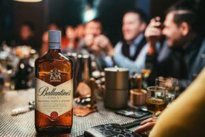 Melhores Whiskys para comprar
