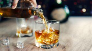 qual o melhor Whisky
