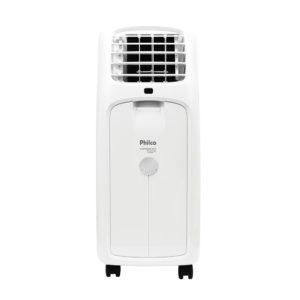 Ar Condicionado Philco Portátil 220 V