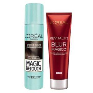 Corretivo Revitalift Blur Mágico L'Oréal Paris