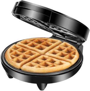 Mondial Pratic Waffle