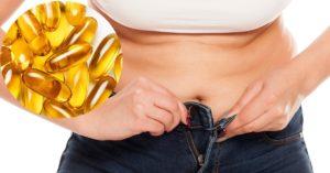 Vitamina Para Engordar