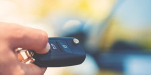 Melhores Alarmes Automotivos