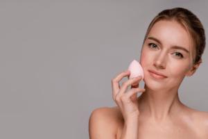 Melhores Esponjas de Maquiagem