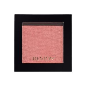 Revlon Blush Mauvelous