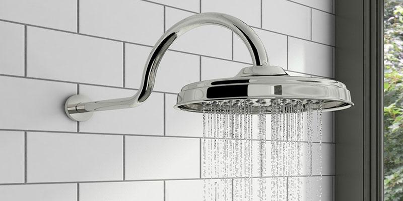 melhores chuveiros com pressurizador